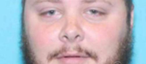 Strage in Texas, il killer David Kelley