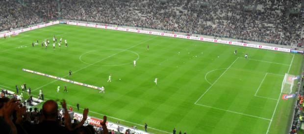 Calendario Serie A 2017: 14esima giornata con valanga di anticipi, Juve in notturna