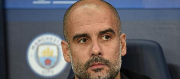 """dedica la victoria del City en la Champions a """"los Jordis"""" - lavanguardia.com"""