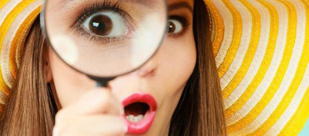 Esses 10 comportamentos femininos definitivamente espantam os homens