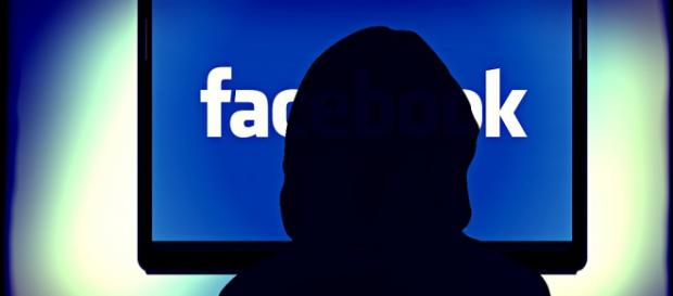 Facebook is fighting revenge porn by asking Aussies to submit their nude images [Image credit: Pixabay/CC0\