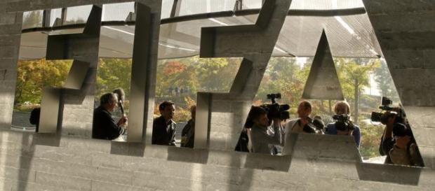 FIFA y sus condiciones para el Mundial 2026. Foto: Reuters