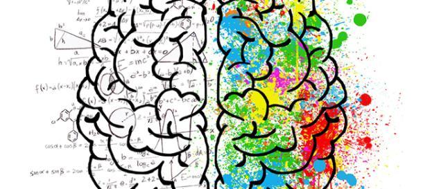 la consideración de enfoques no axiomáticos de la lógica permitirían enriquecer nuestra visión metafísica del mundo
