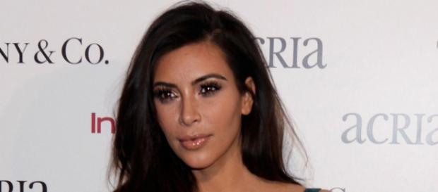 Kim Kardashian crea la app más deseada