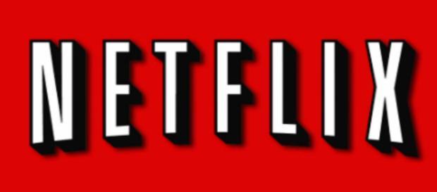Netflix Serien 2017-2018: Originals und Staffeln in der Übersicht ... - kino.de