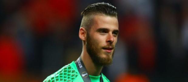 podría migrar muy pronto al Real Madrid