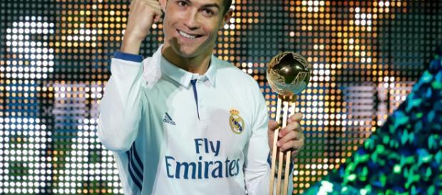 Ronaldo, l'heure du déclin ? - - Football - Pub - Bar - Forum ... - allomatch.com