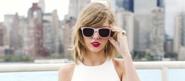 Taylor Swift : Ready For It, une nouvelle chanson teasée, un ... - virginradio.fr