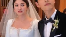 Song-Song Couple honeymoon & trips, Song Joong Ki & Hye Kyo to live with parents
