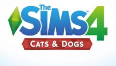 'The Sims 4' update: Simmers can now play Cats & Dogs, tips & how to play