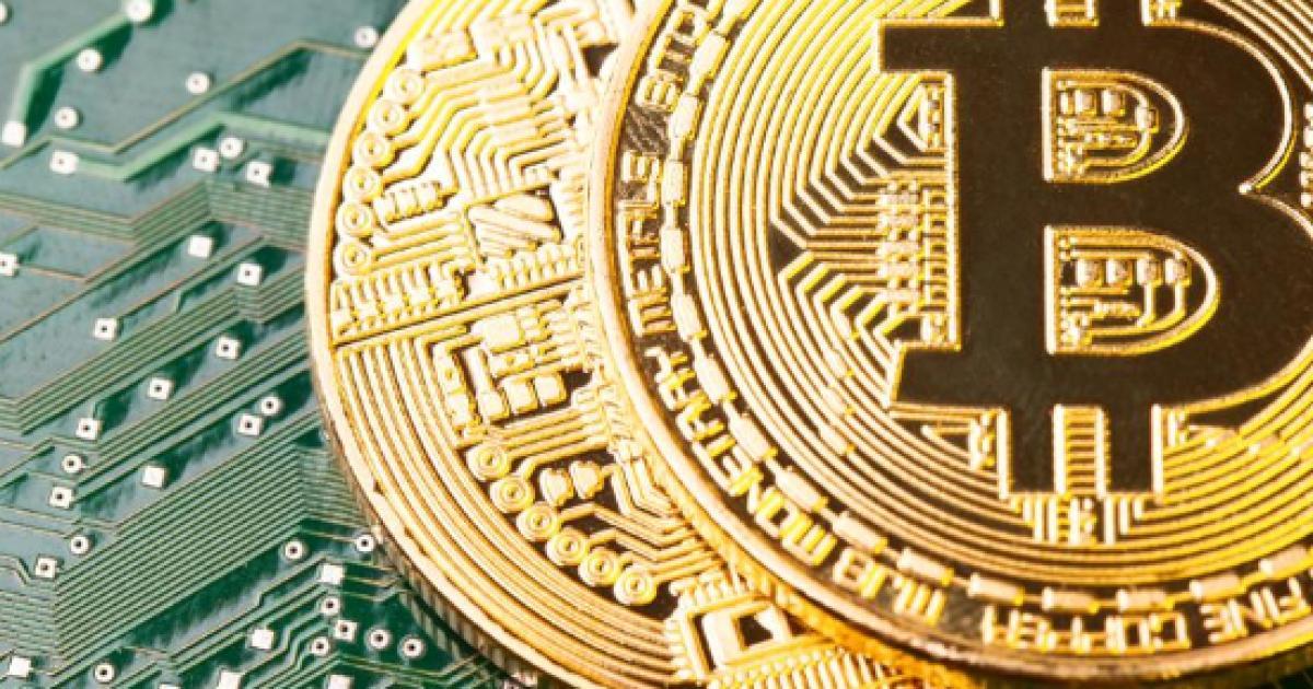 Valore Bitcoin   Prezzo BTC in euro e dollaro   Cointelegraph