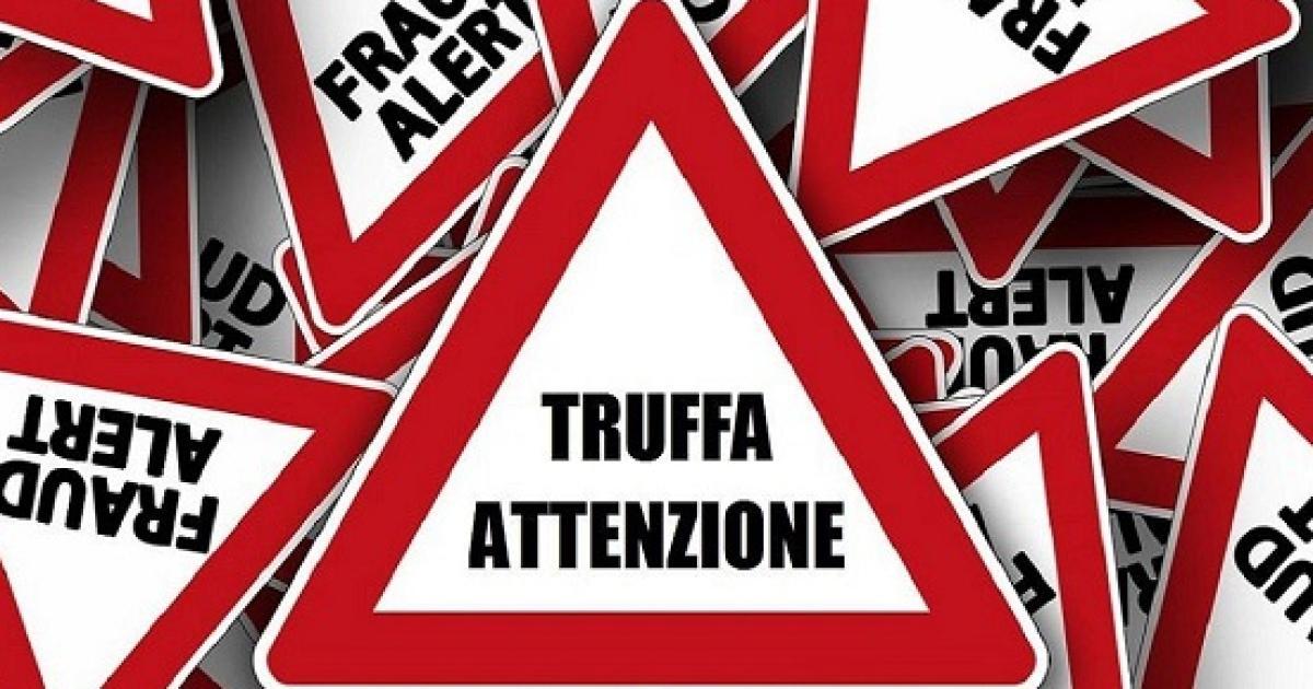 Bollo auto: pagamenti on line | Regione Piemonte
