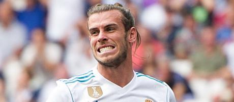 Podría irse este verano del Real Madrid