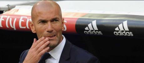 Real Madrid : La réponse sans détours de ce grand attaquant argentin