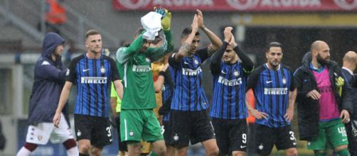 Calciomercato Inter, uno nome nuovo come trequartista   inter.it