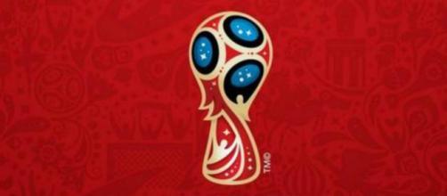 Calendario qualificazioni Mondiali 2018, date e orari di spareggi e partite decisive