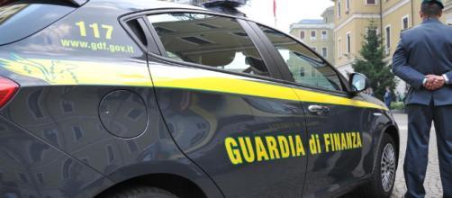 Caso Foggia, la GdF svela meccanismo di evasione fiscale ... - lastampa.it