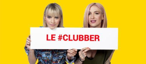 Chi sono Valentina Pegorer e Ema Stokholma, le #clubber di ... - sorrisi.com
