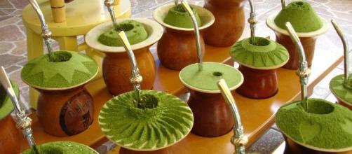 Saiba quais os Benefícios da erva-mate com relação ao tradicional café