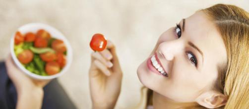 Dietas: Los mejores alimentos y las mejores bebidas para tomar ... - elconfidencial.com