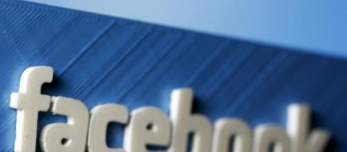Facebook e numeri di telefono: la privacy?