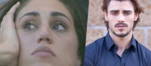 Gossip Grande Fratello VIP: Cecilia ripensa all'ex Monte; pentimento in arrivo?