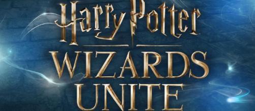 Se confirma el lanzamiento del juego basado en las historias de Potter