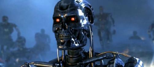 Hawking advierte sobre los peligros de la Inteligencia Ar ... - taringa.net