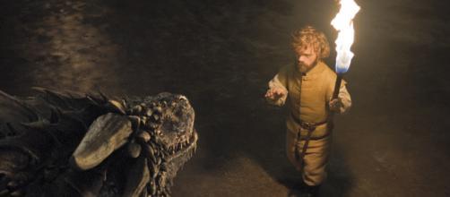 Il Trono di Spade: Tyrion Lannister è un Targaryen?