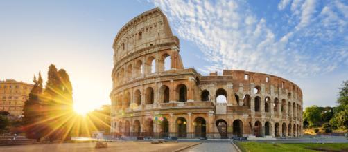 Il turismo in Italia è in crescita
