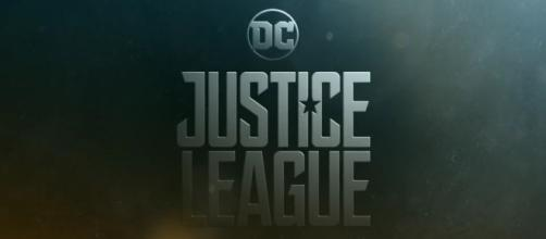 'Justice League' Movie Review [Image Credit: Warner Bros. Pictures/YouTube screencap]