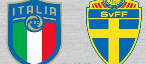 Italia eliminata dalla Svezia, come fare a riprendersi?
