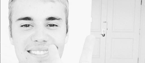 Justin Bieber Selena Gomez back together/ Photo via Justin Bieber/ Instagram