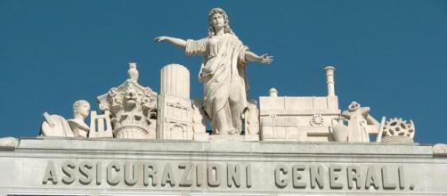 La guerra delle Generali nasce nell'Italia dei Medici - La Stampa - lastampa.it