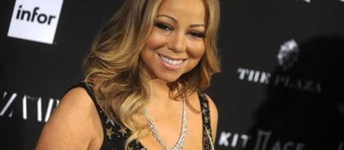 La sorella di Mariah Carey è stata arrestata per prostituzione - today.it