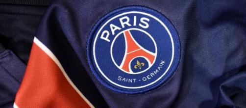 Le PSG se doit de vendre en vue du fair-play financier (Fife AFP).