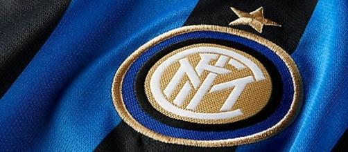 L'Inter punta il giocatore: è giovane, croato e costa 20 milioni