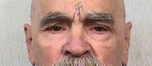 Morre o assassino Charles Manson