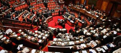 Pensioni, ultime notizie ad oggi, venerdì 10 novembre 2017: novità su Controriforma Fornero, Legge di Bilancio 2018 ed età pensionabile.