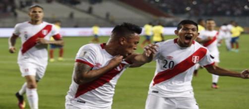Perú va por el sueño mundialista sin Paolo Guerrero