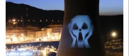 Radioactividade: Um perigo que nos espreita