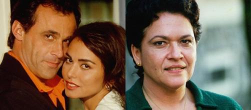 Relembre os atores da novela ''O Rei do Gado'' que já faleceram