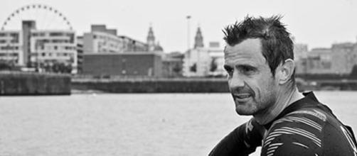 Steve Prescott underwent 'world first' pioneering transplant in ... - sthelensstar.co.uk