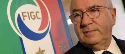 Tavecchio non si dimette dalla guida della FIGC