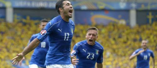 Tutto pronto per Svezia-Italia- La Stampa - lastampa.it