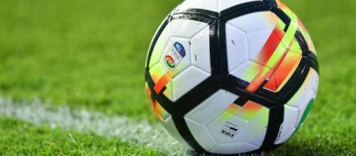 Italia-Svezia: anche il match di ritorno in diretta su Raiuno?