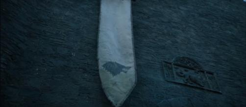 Winterfell's biggest secret / Image via Coast Rider, YouTube screencap