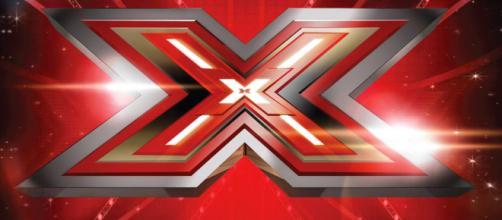X Factor 2017 Italia: giudici, ospiti, concorrenti e diretta Sky ... - teamworld.it