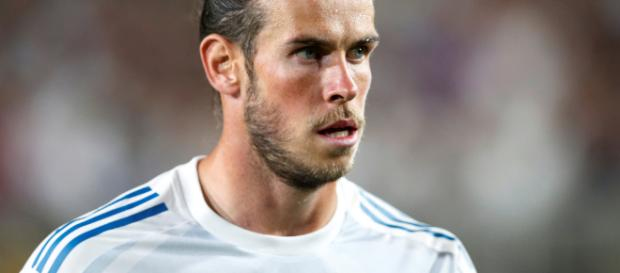 Bale à Manchester, c'est non - beIN SPORTS - beinsports.com