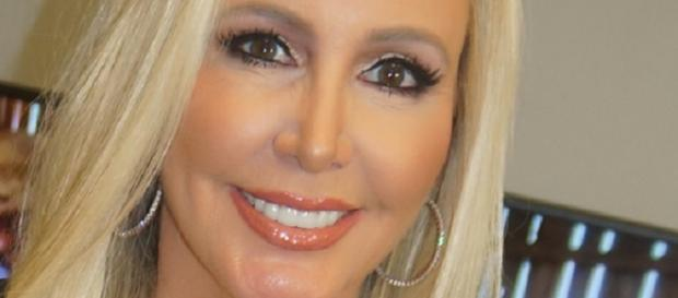 'Real Housewives of Orange County' star, Shannon Beador (Photo via Shannon Beador/Instagram)